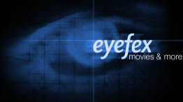 eyefex - movies and more